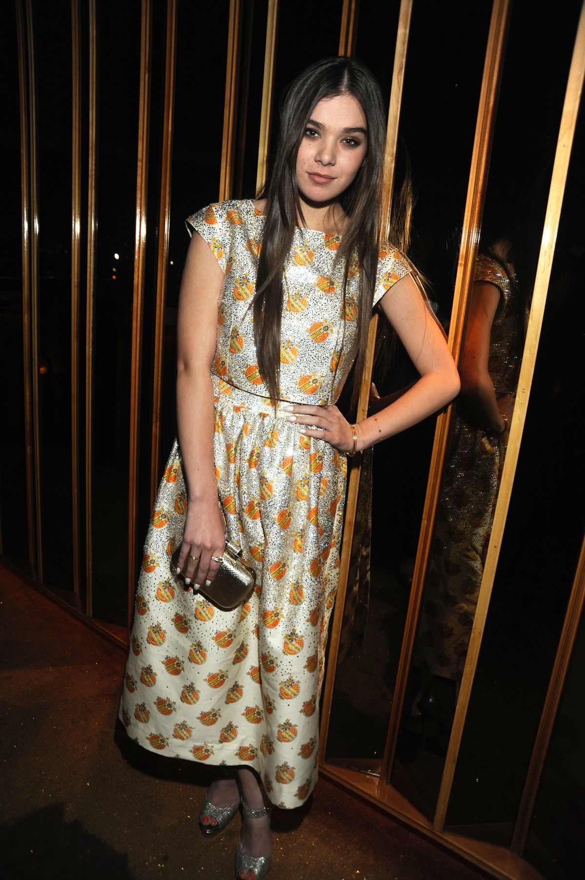 pass-cfda-after-party-2013-08-v