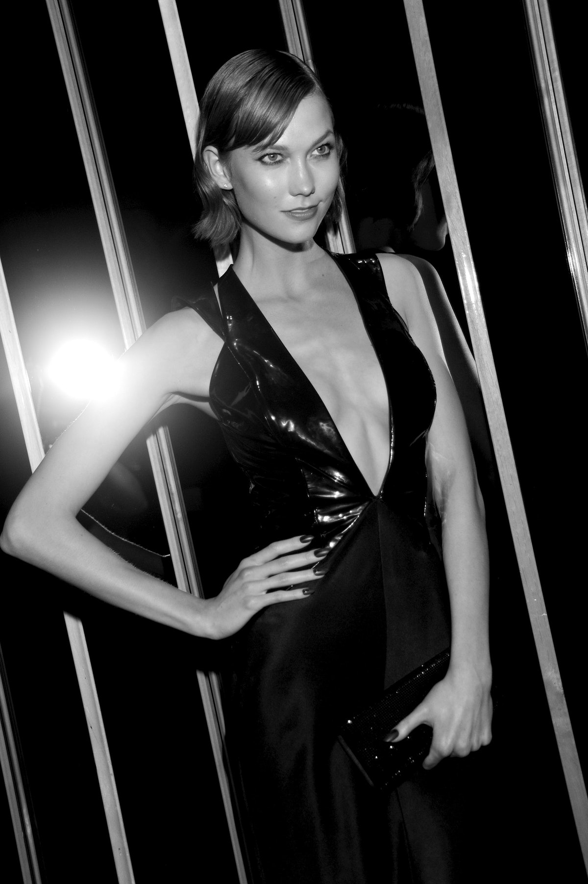 pass-cfda-after-party-2013-07-v