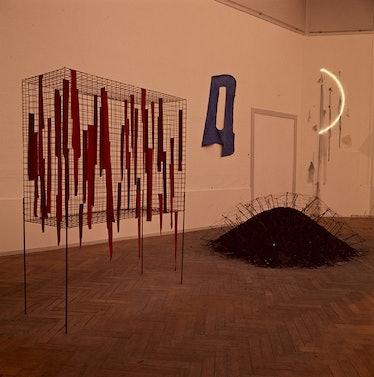 arss-venice-biennale-2013-photos-08-v