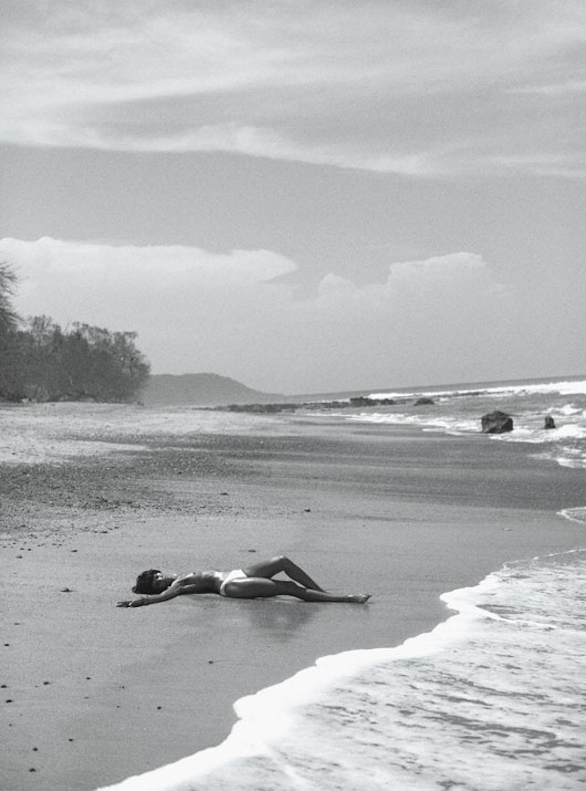 fass-costa-rica-chic-08-l.jpg