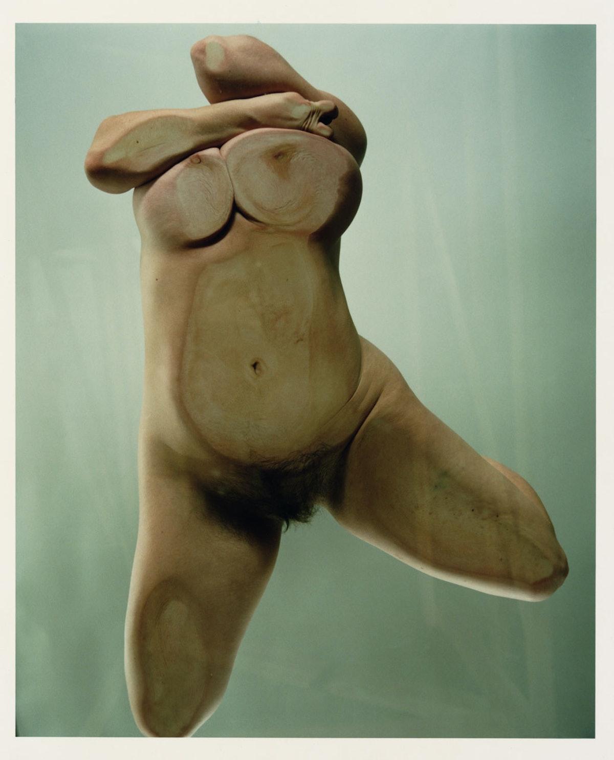 arss-under-my-skin-nudes-05-v