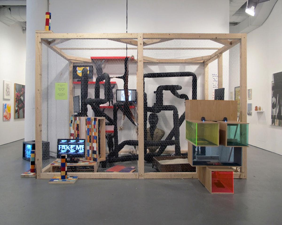 arar-the-cat-show-installation-view