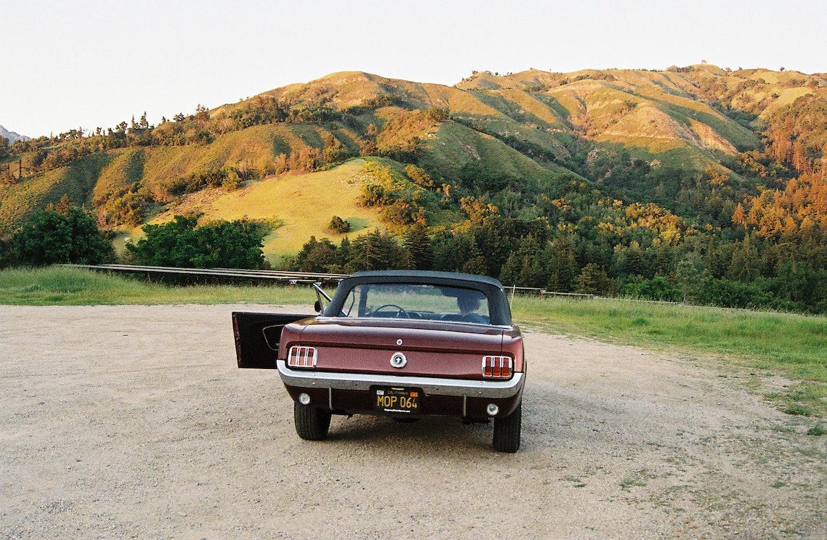 arss-rachel-chandler-1---opening-shot-Road-Trip