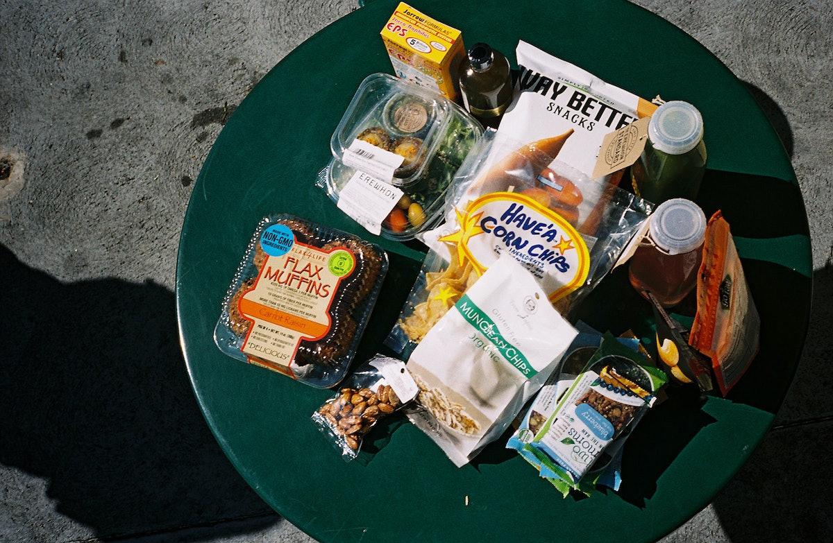 arss-rachel-chandler-5---Erewhon-Snacks