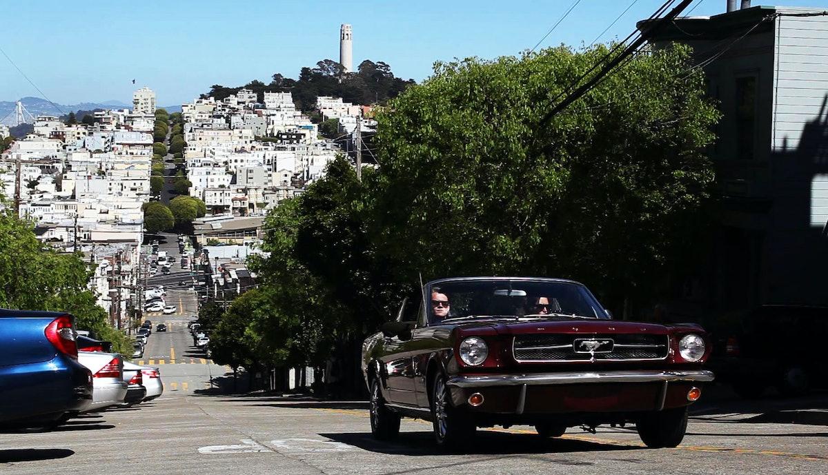 arss-rachel-chandler-8---Arrival-San-Francisco
