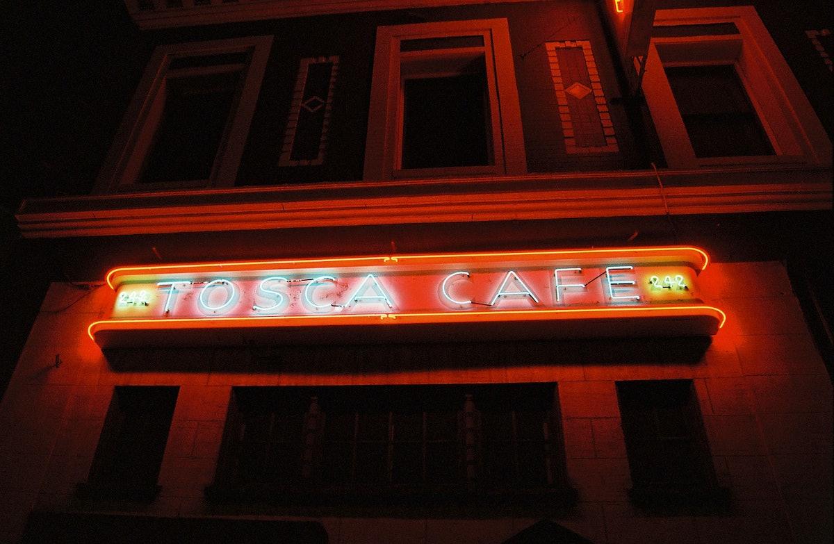 arss-rachel-chandler-11---Tosca-Cafe-San-Francisco