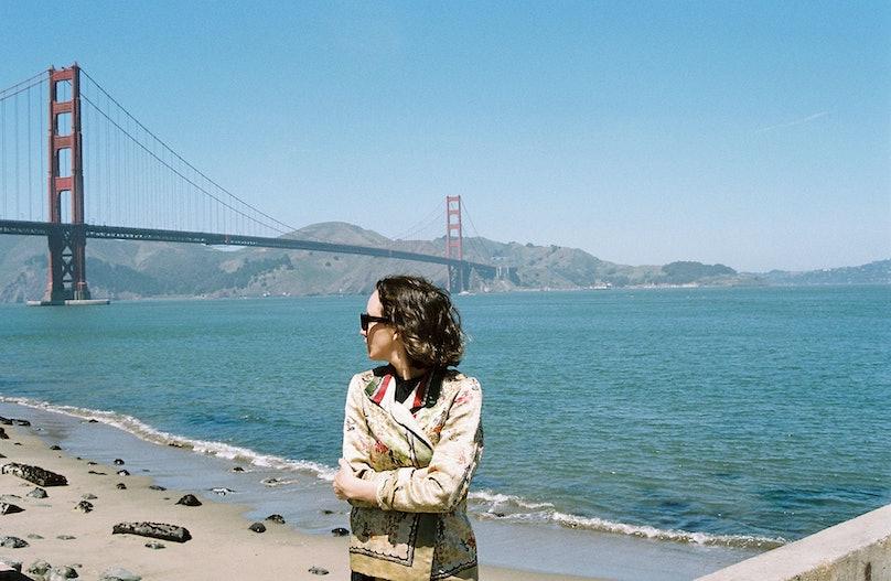 arss-rachel-chandler-10---San-Francisco-Golden-Gate-Bridge