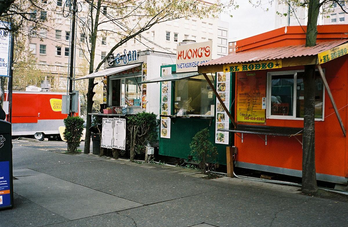 arss-rachel-chandler-15---Portland-food-trucks