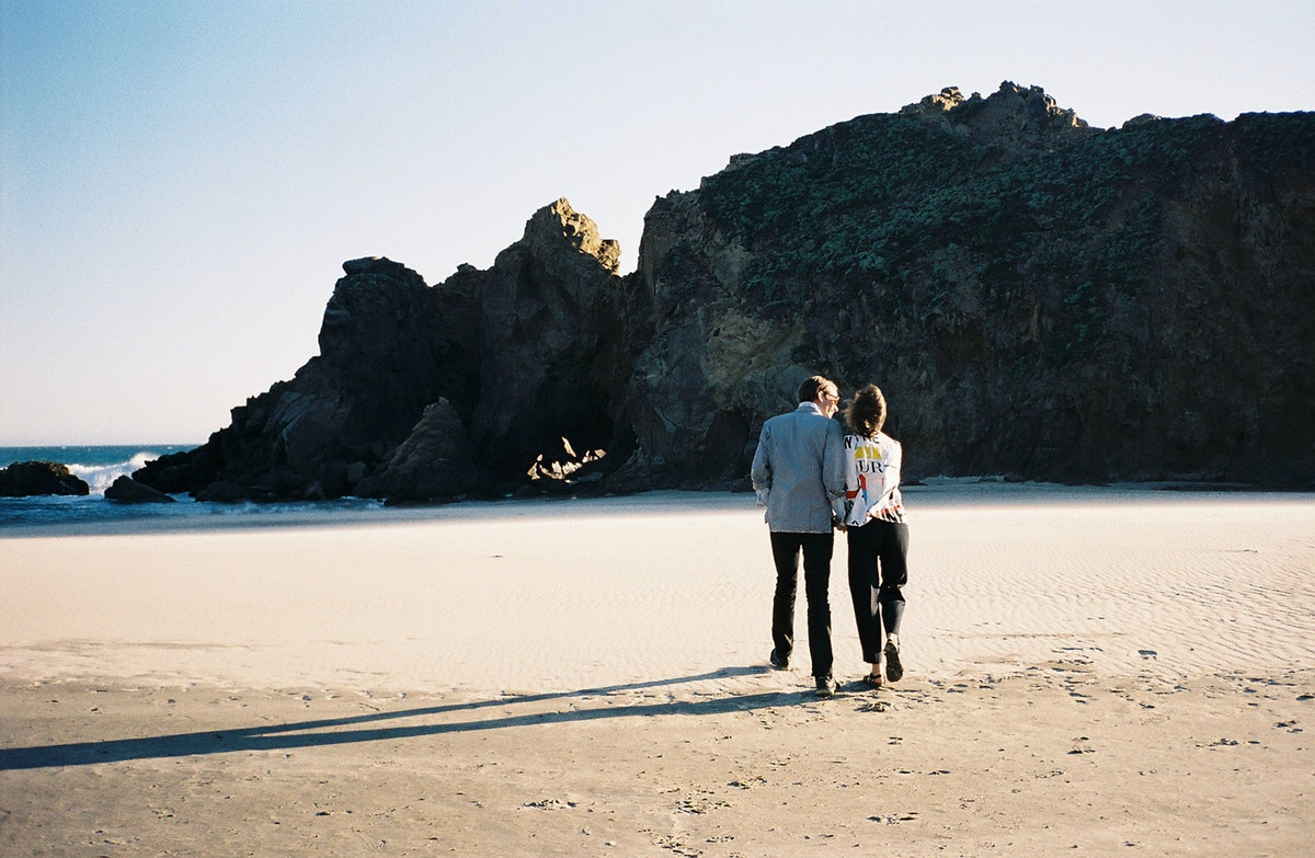 arss-rachel-chandler-3---San-Diego-beach-walk