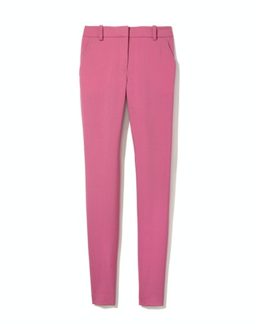 fass-pink-clothes-and-accessories-03-v