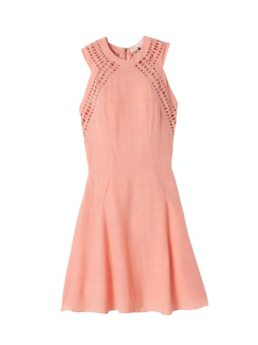 fass-pink-clothes-and-accessories-05-v
