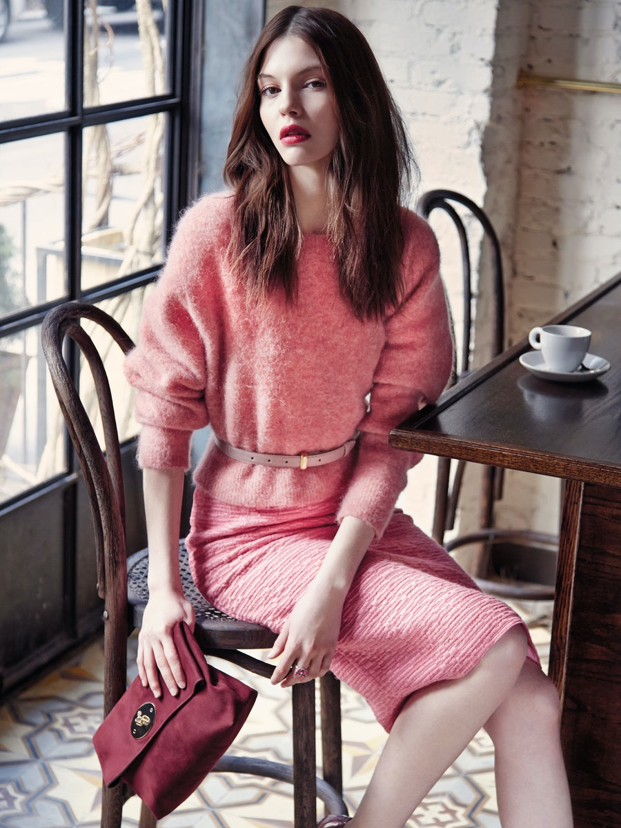 fass-pink-clothes-and-accessories-02-v