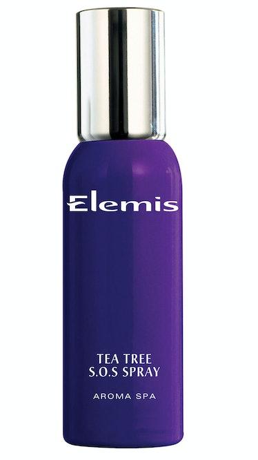 9--Elemis-Tea-Tree-S.O