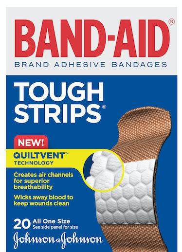 8---Band-Aid-TS_aos