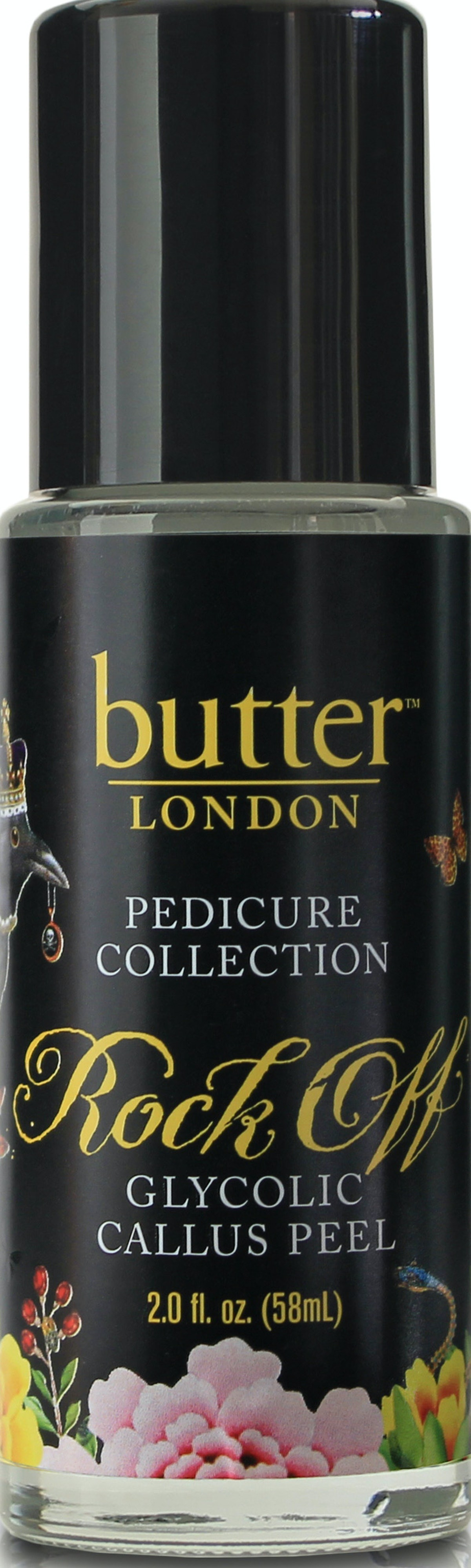 1--Butter-London-Rock-Off2013-01-15