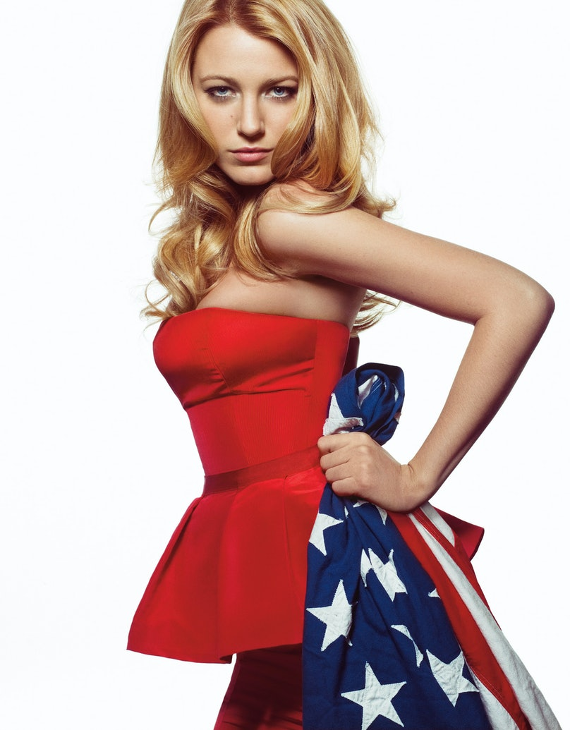 fass-archives-july-4th-06
