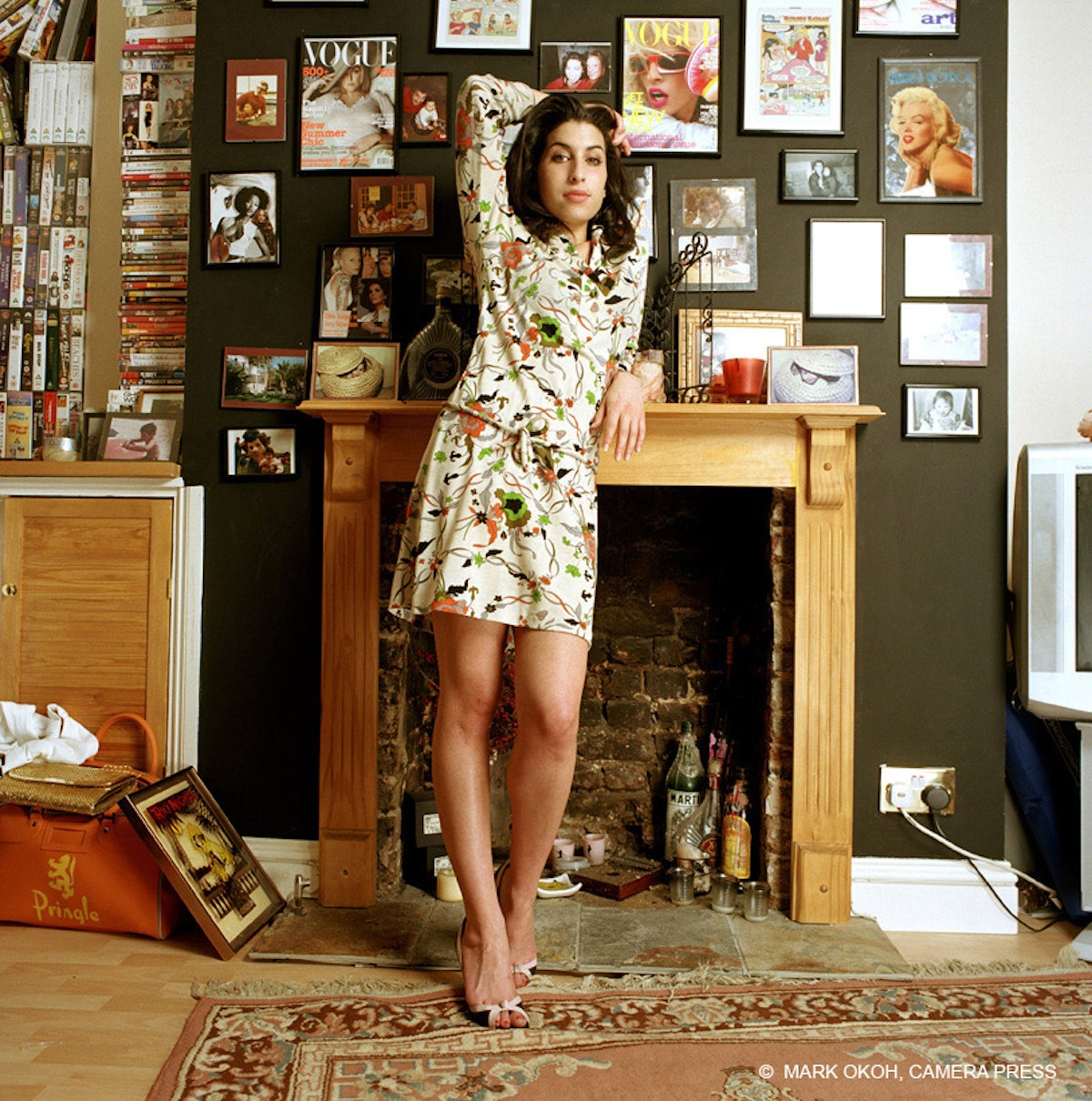 pess-amy-winehouse-personal-photos-02