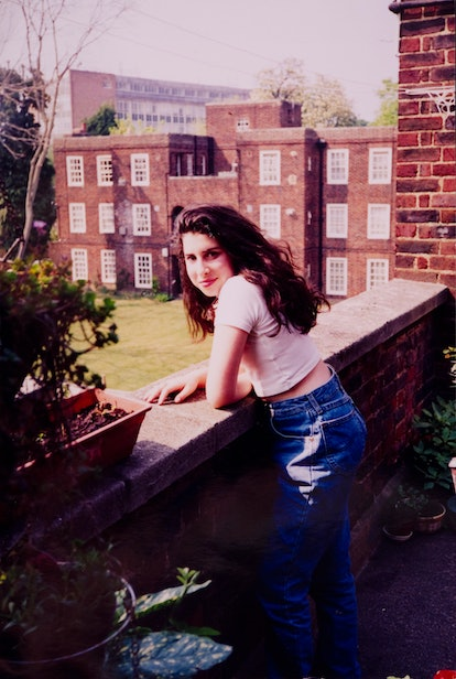 pess-amy-winehouse-personal-photos-01