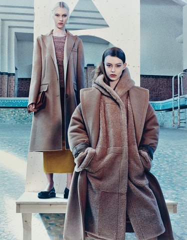 fass-craig-mcdean-fall-collections-02