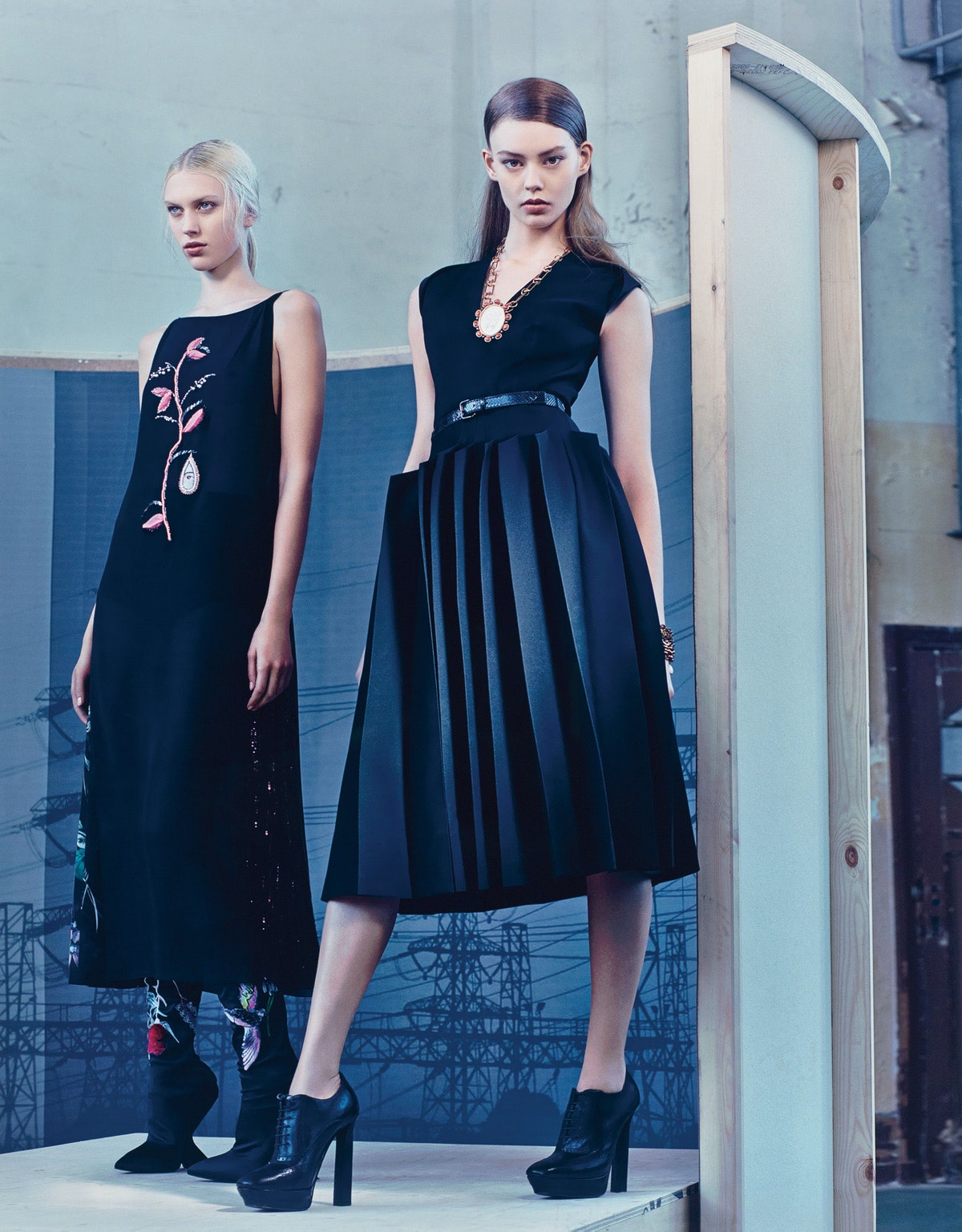fass-craig-mcdean-fall-collections-04