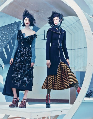fass-craig-mcdean-fall-collections-10