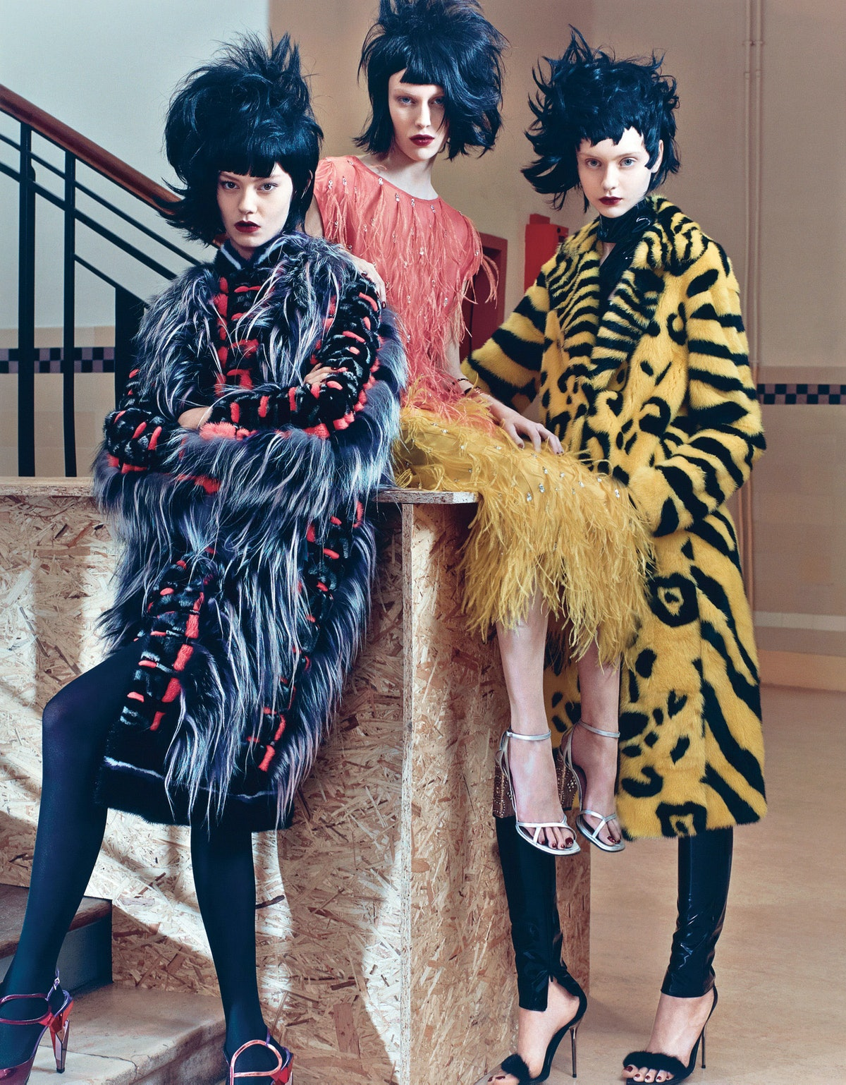 fass-craig-mcdean-fall-collections-11