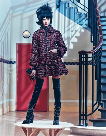 fass-craig-mcdean-fall-collections-12
