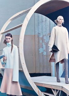 fass-craig-mcdean-fall-collections-01