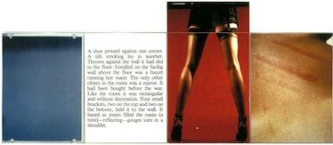 arar-Beckley-The-Bathroom_lrg-03