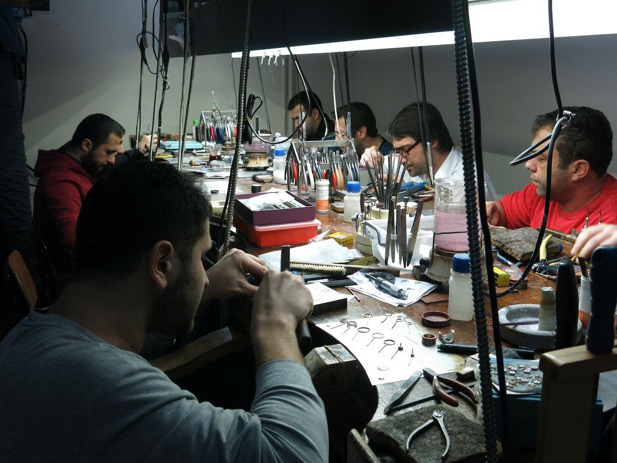trar-istanbul-Inside-the-GilanWorkshop-02