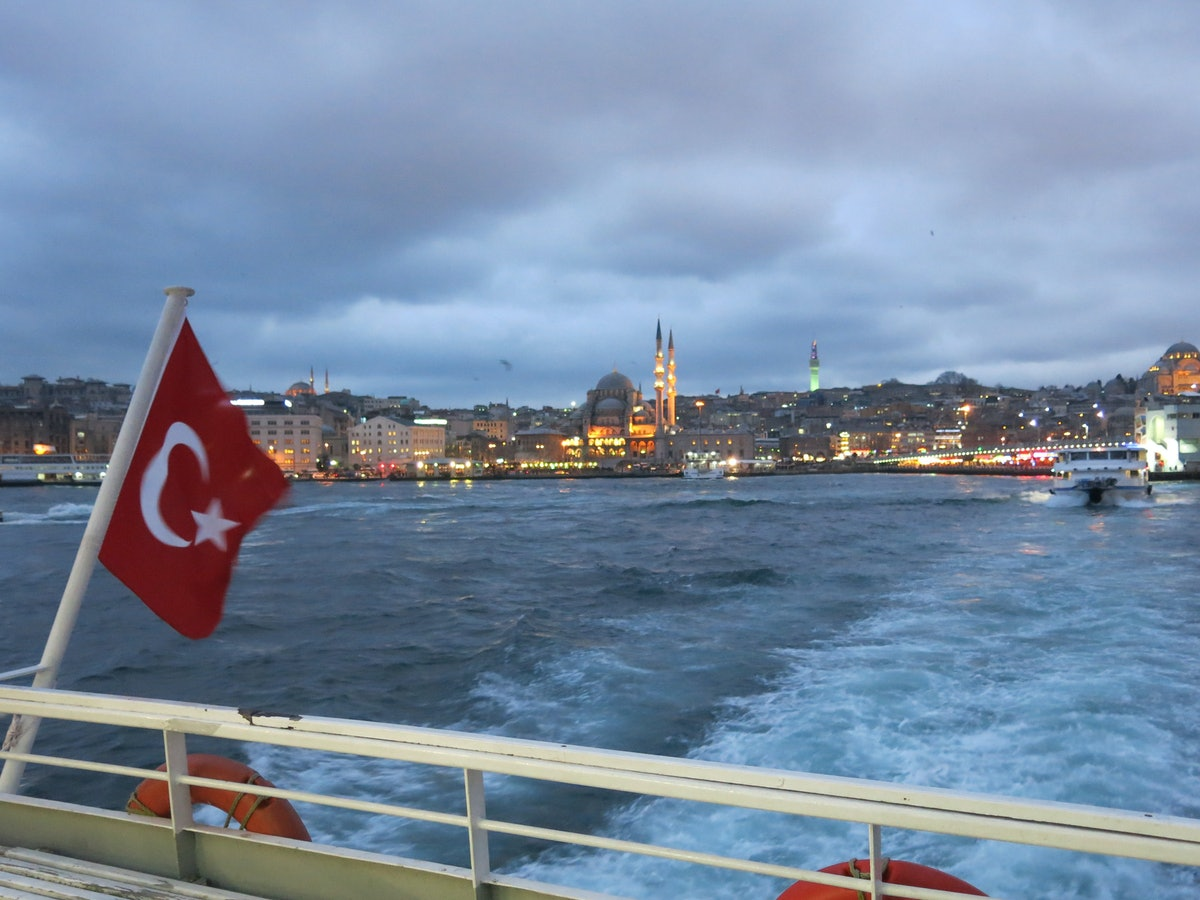 trar-istanbul-View-of-Istanbul-08