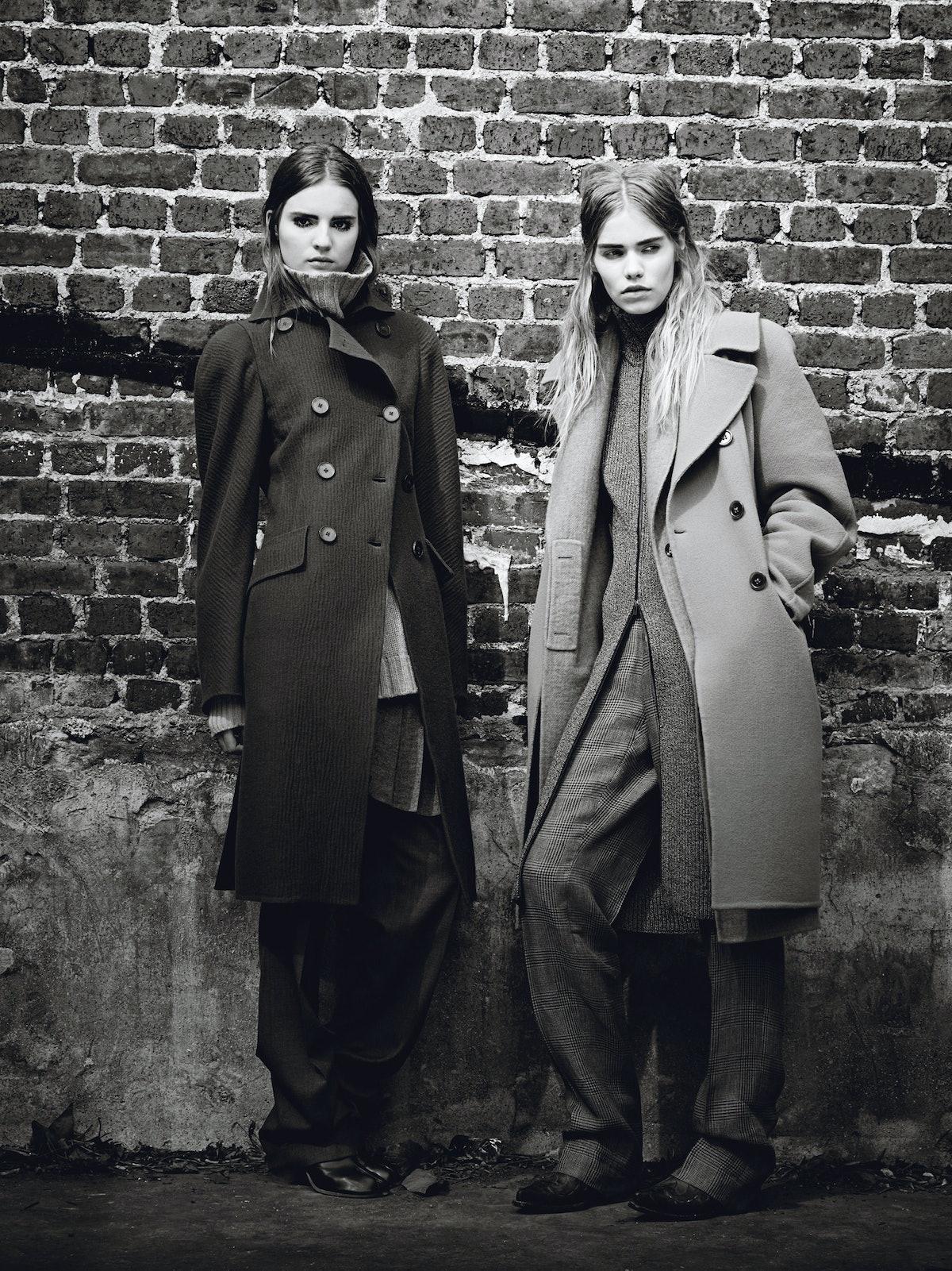 fass-new-york-designers-01-v