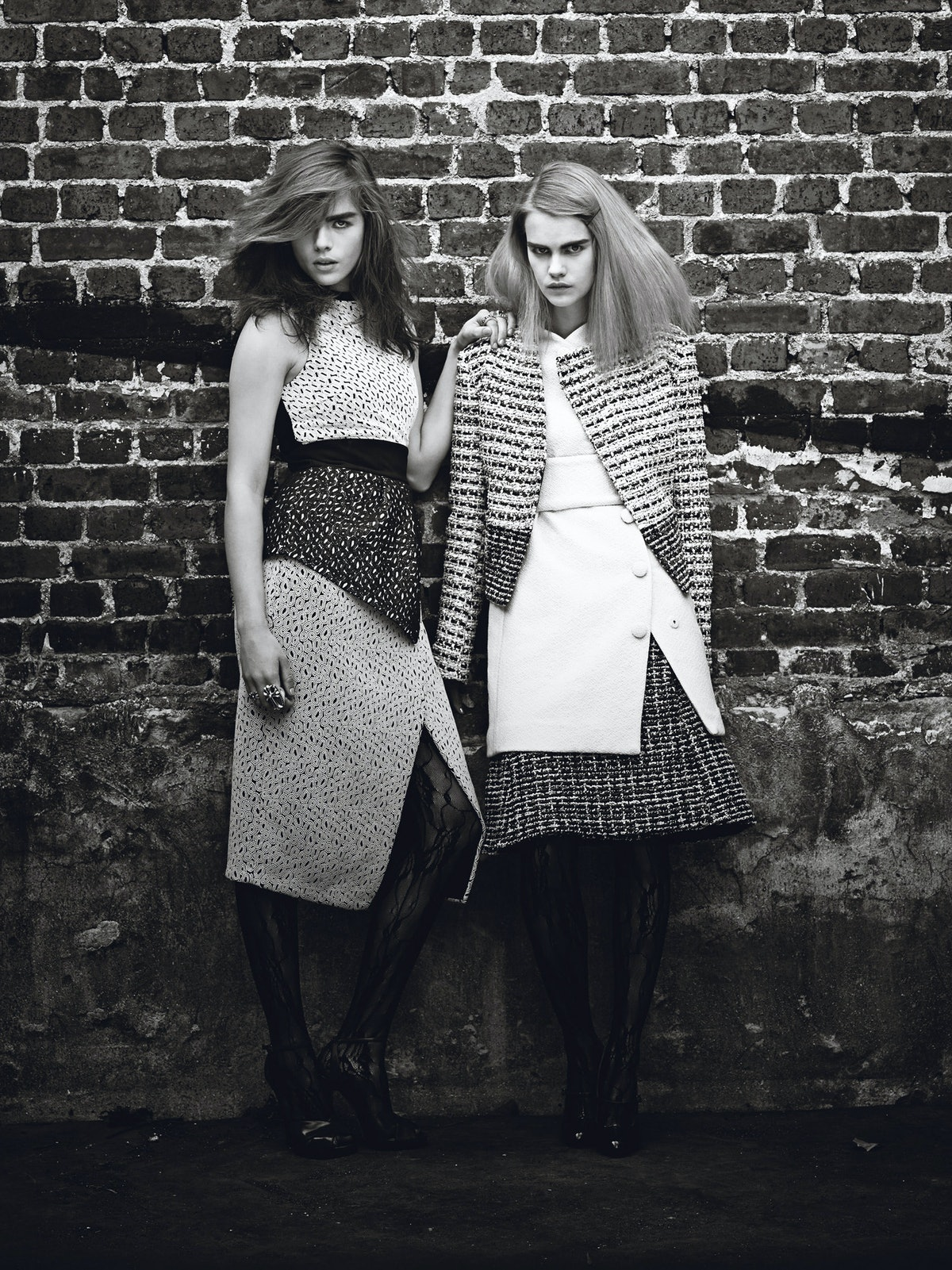 fass-new-york-designers-02-v