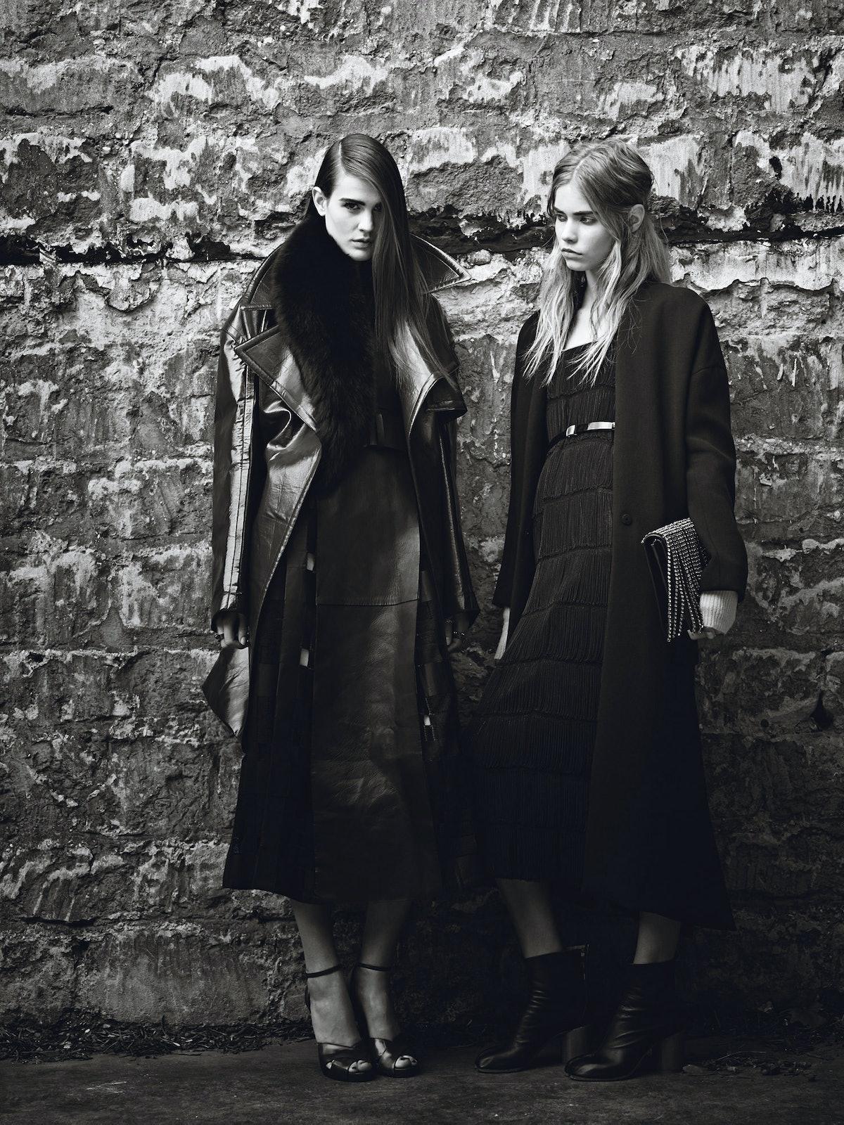 fass-new-york-designers-05-v