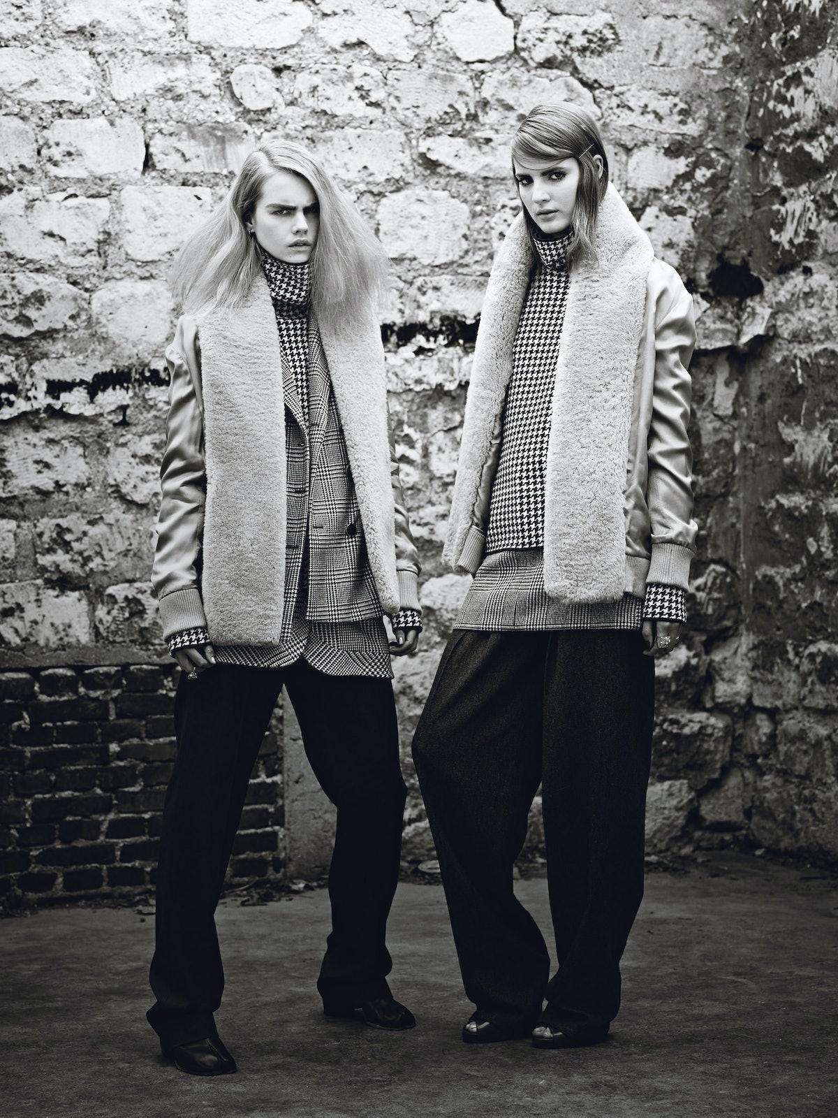 fass-new-york-designers-07-v