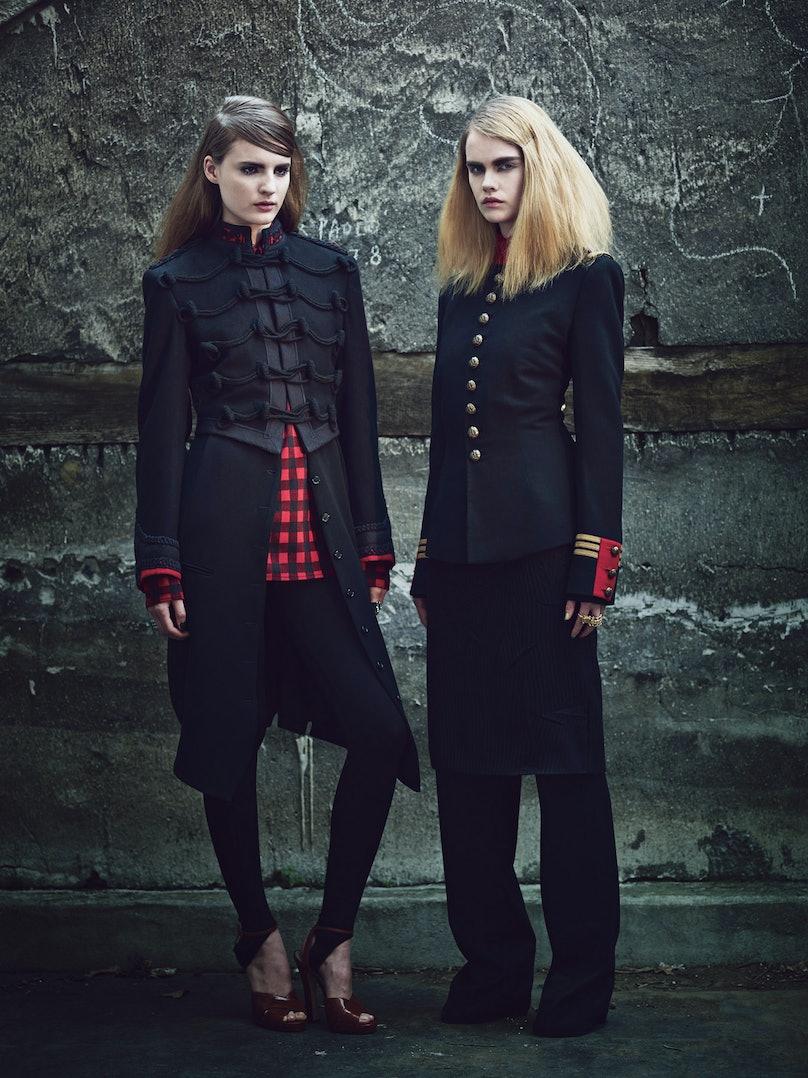 fass-new-york-designers-09-v