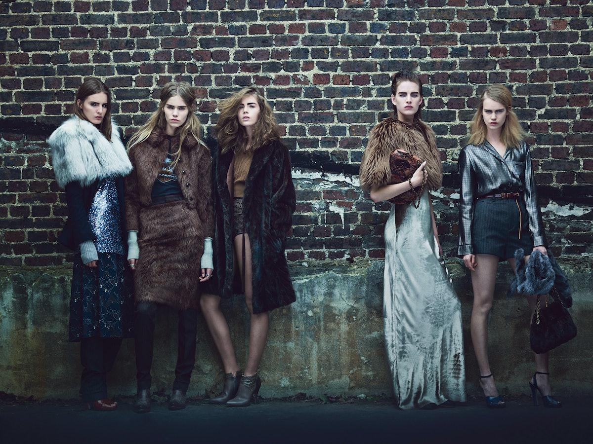 fass-new-york-designers-06-h