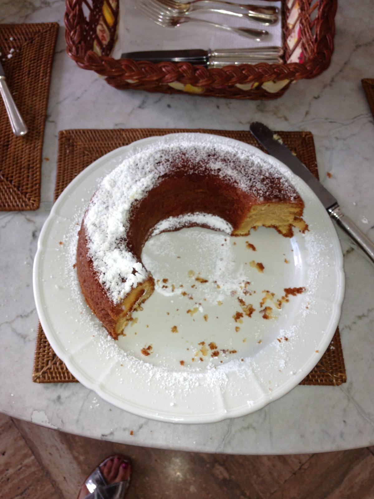 trar-capri-02-Breakfast
