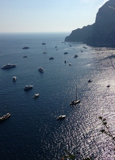 trar-capri-10-YachtsfromAbove