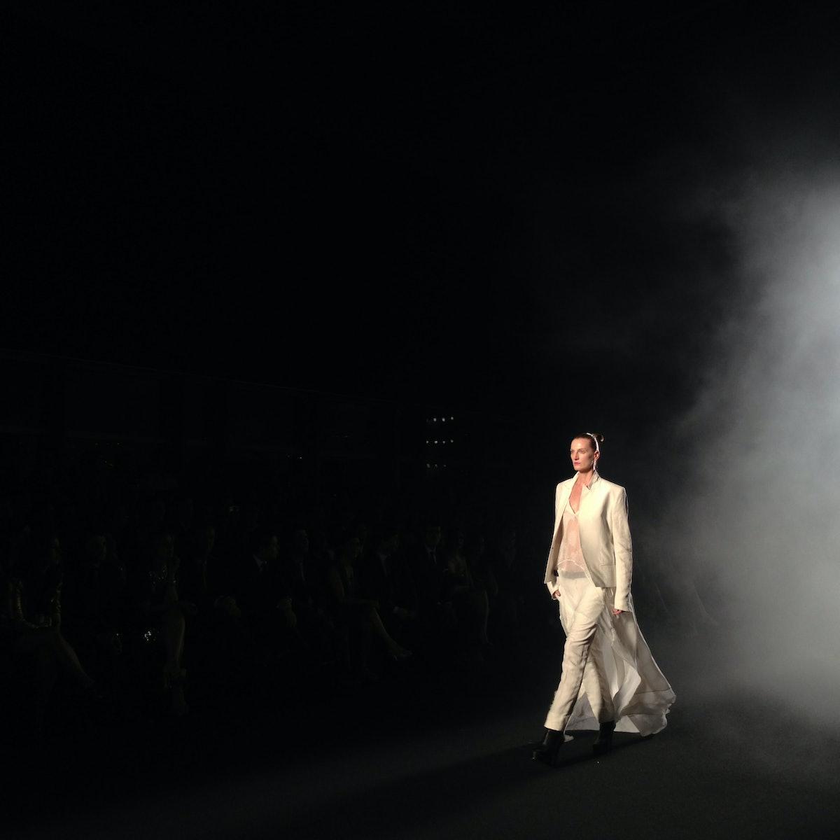 fass-colombiamoda-colombia-fashion-week-05