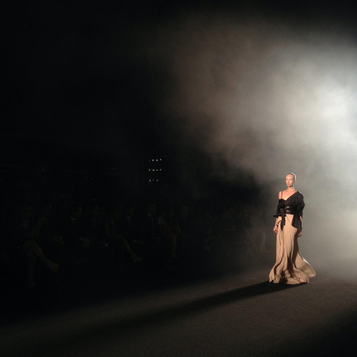 fass-colombiamoda-colombia-fashion-week-06