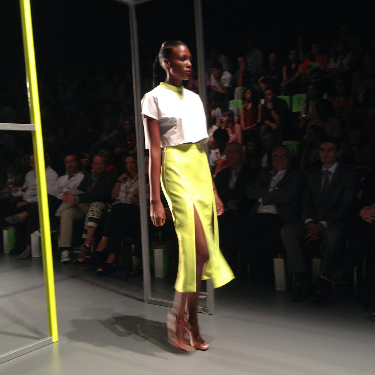 fass-colombiamoda-colombia-fashion-week-11