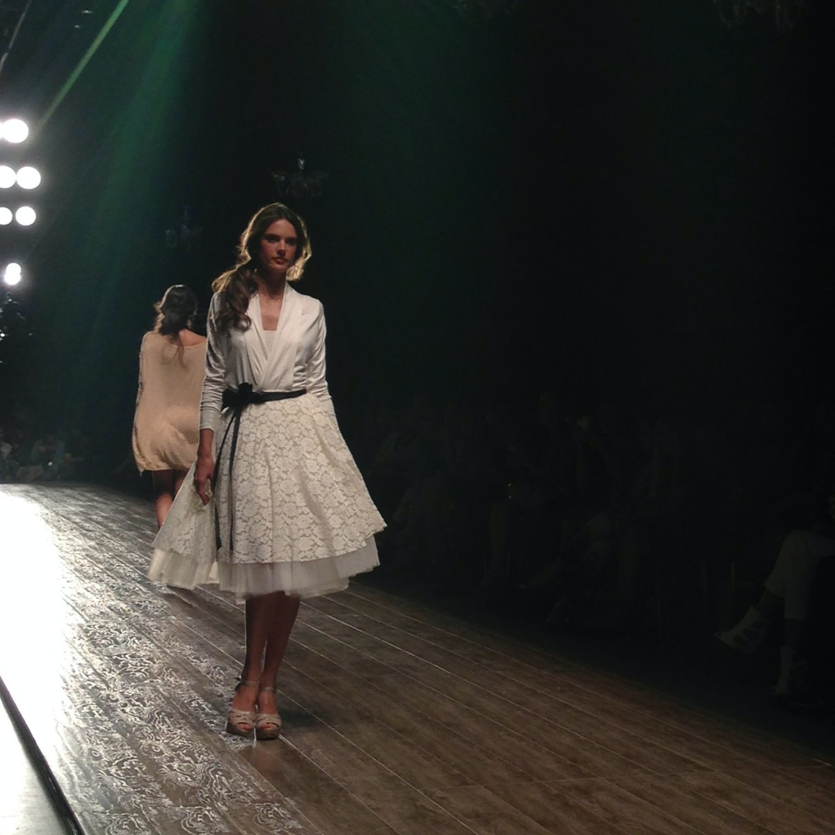 fass-colombiamoda-colombia-fashion-week-12
