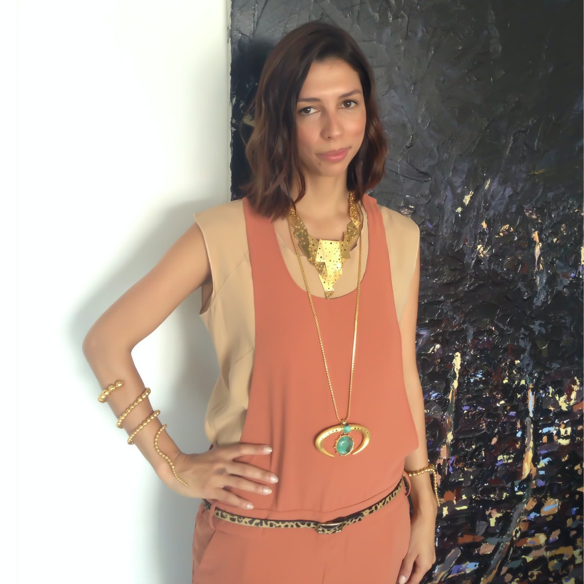 fass-colombiamoda-colombia-fashion-week-15