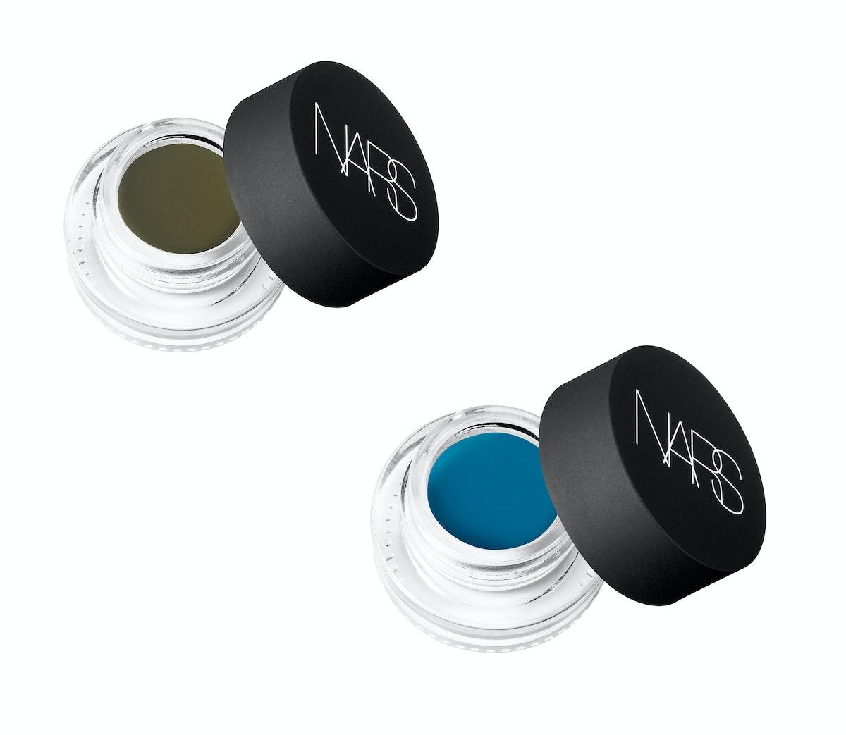 bess-green-eye-makeup-look-01