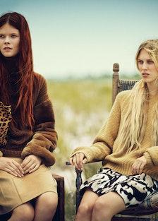 fass-boo-george-plains-knitwear-04