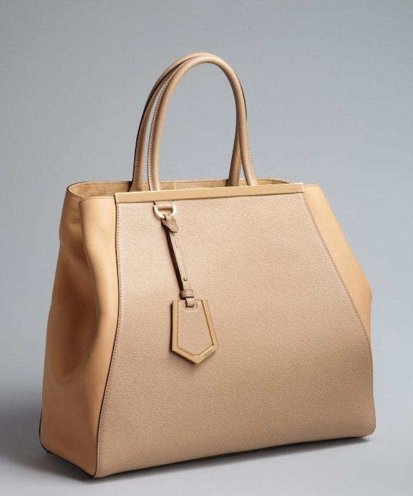 324892601 - Fendi Bag