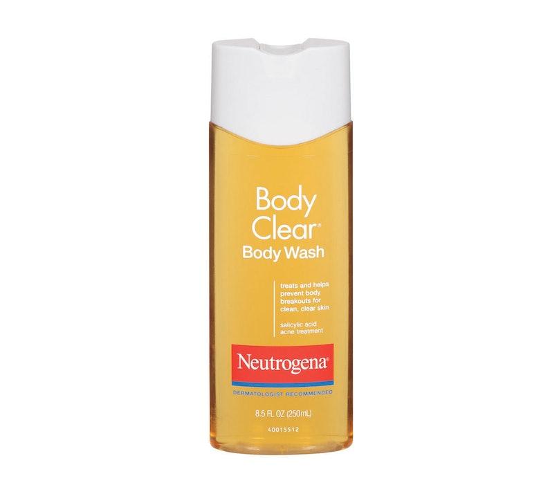 Body-Clear-Body-Wash