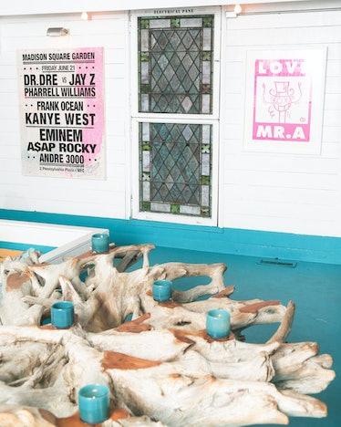 arss-andre-saraiva-exhibition-03