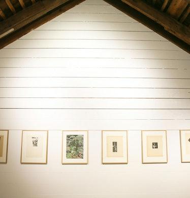 arss-andre-saraiva-exhibition-04